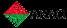 logo_orizzontale_trasp11